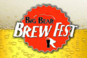 Head South to Pueblo for the Big Bear Brew Fest, Nov. 21
