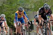 Ride the 2016 Brewery Bike Crawl Series