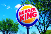 Rejoice: Burger King is Now Serving Booze