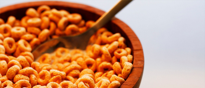 This Late Night L.A. Restaurant is Serving Boozy Bowls of Classic Kids Cereal