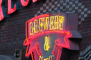 Tickets on Sale for Breckenridge Brewery's Hootenany 2016
