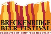 Breckenridge Spring Fever Beer Festival Floods Ridge Street with Craft Beer, April 5
