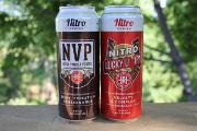 Craft Beer Denver | Breckenridge Brewery Introduces the Nitro Series | Drink Denver