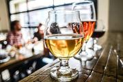 Craft Beer Denver | Brewer's Association Launches $213 Billion Campaign to Buy AB InBev | Drink Denver