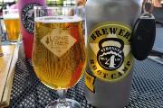 Craft Beer Denver   Get in shape and drink beer at Denver's Brewery Boot Camp   Drink Denver