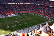 Where to Find Broncos Football Specials in Denver