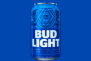 Craft Beer Denver | Bud Light Unveils New Look but Fails to Acknowledge That It's What's on the Inside That Counts | Drink Denver