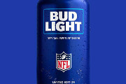 Craft Beer Denver | Bud Light Keeps its Promise to Give Eagles Fans Free Beer | Drink Denver