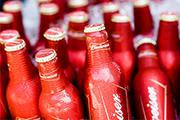 Craft Beer Denver | Praise Mediocrity! $100 Billion Ab InBev, SABMiller Merger Approved By Shareholders | Drink Denver