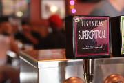 Craft Beer Denver | Lagunitas Brewing Co. Has Launched a Cannabis Beer | Drink Denver