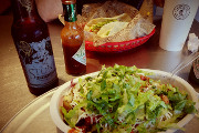 Chipotle Wants You Back, and They'll Give You Booze For It