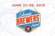 Colorado Brewers' Festival Brings Over 50 of Colorado's Best Breweries to Fort Collins, June 27 & 28