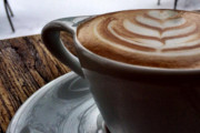 Wine Bar | Denver's Best Coffee Shops and Cafes