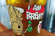 Craft Beer Denver | Breckenridge Brewery Announces Official Denver Comic Con Beer | Drink Denver