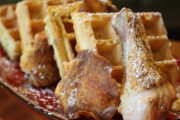Savor the Brewer's Brunch With Odell Brewing at The Corner Office, Feb. 27