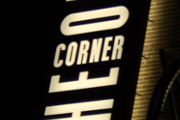 Eat Hearty at The Corner Office Brewer's Brunch this May