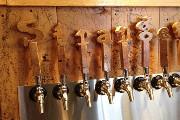 Craft Beer Denver | Enjoy Strange Craft at The Corner Office Brewers Brunch | Drink Denver