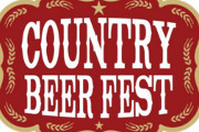 Inaugural Country Beer Festival Hits JeffCo Fairgrounds, Oct. 24
