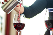 Colorado Wines to Shine this Holiday Season