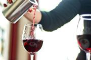 Colorado Wines to Shine this Holiday Season