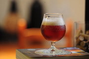Wine Bar | Where to Drink for Colorado Craft Beer Week, March 18-25