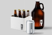 Craft Beer Denver | The Brewers Association Has Unveiled a Craft Brewery Seal | Drink Denver
