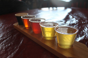 Crafty Ladies Beer Club to Host Aspen Brewing