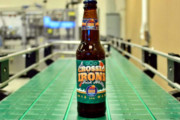 Kannah Creek Brewing Supports Colorado Firefighters With Crossed Irons Ale