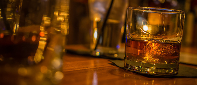 Where to Take Dad for a Drink on Father's Day