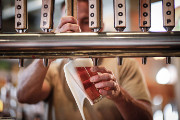 Craft Beer Denver | Celebrate the Dark Side at Wynkoop's Day of Darks | Drink Denver