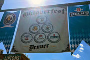 Get Yourself to the 46th Annual Denver Oktoberfest, Sept. 25-27
