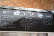 Jax Fish House LoDo Brings Seafood to the Coast of Colorado