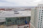 Get Elevated at 54thirty, Denver's Highest Rooftop Bar