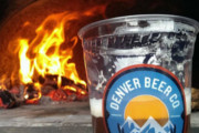 March Brewer's Brunch Features Denver Beer Company at The Corner Office, March 26