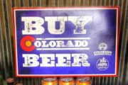 Wine Bar | Where to Celebrate Colorado Craft Beer Week in Denver