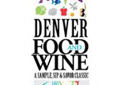 Denver Food and Wine Classic Returns for 11th Year September 9-12