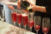 Wine Bar   The Drink Denver Holiday Party Location Guide