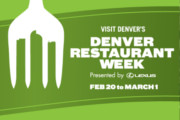 Wine Bar   Where to Get Complimentary Drinks During Denver Restaurant Week, Feb. 20-March 1