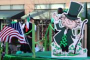 Denver's St. Patrick's Day Parade Celebrates 53 Years (PHOTOS)
