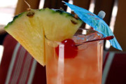 Wine Bar | Sip Your Way into Summer with These Denver Cocktails