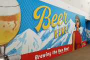 Craft Beer Denver | Beer Here! History Colorado Looks At Our Brewing Past | Drink Denver