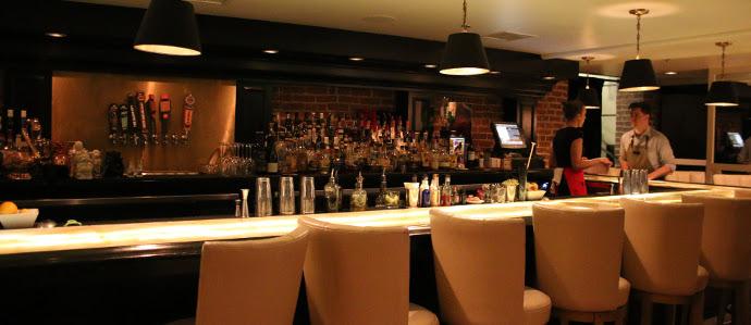 Denver's Best Cocktail Bars