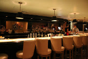Wine Bar | Denver's Best Cocktail Bars