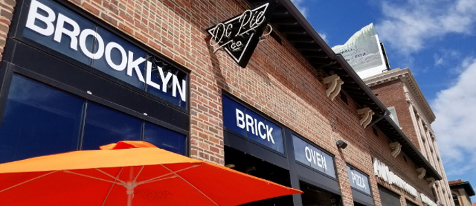 A Slice of Brooklyn Comes to Denver at DC Pie Co.