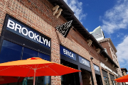 Craft Beer Denver | A Slice of Brooklyn Comes to Denver at DC Pie Co. | Drink Denver