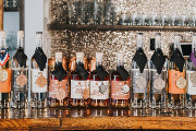 Wine Bar | Drink Locally at These Denver Distilleries