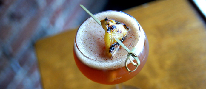 Denver's Most Instagrammable Drinks