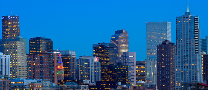 Where to Celebrate Labor Day 2017 in Denver