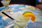 Wine Bar | Where to Enjoy National Margarita Day in Denver