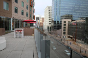 Wine Bar | Neighborhood Bar Crawl: Denver Museum & Golden Triangle